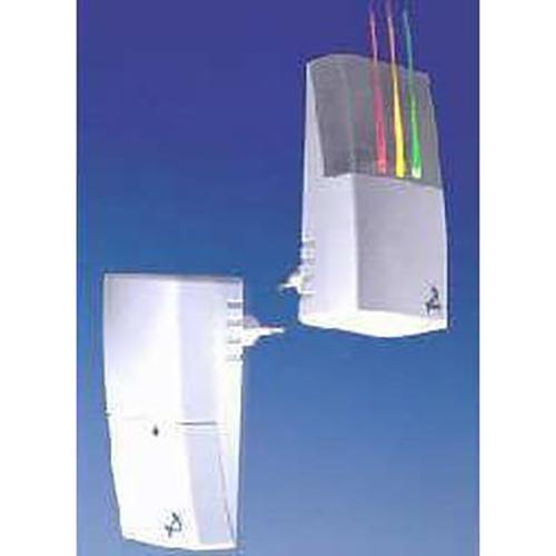 AVISO Lichtsignalsystem