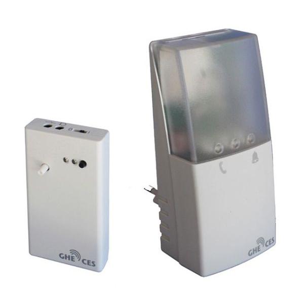 AVISO Bee Lichtsignalsystem