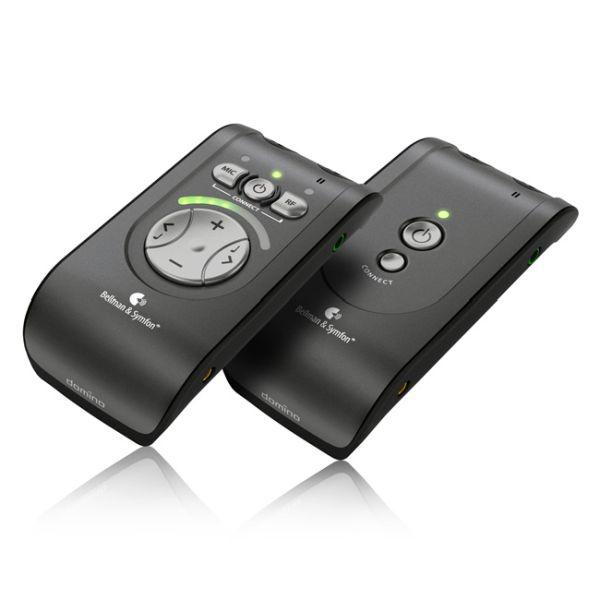 Domino Pro BE8005