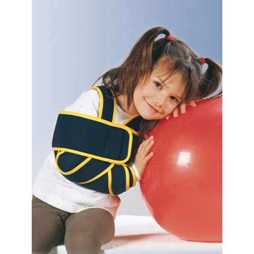 Standard - Kid Schulterverband