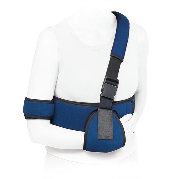 PSI Schultergeleksorthese