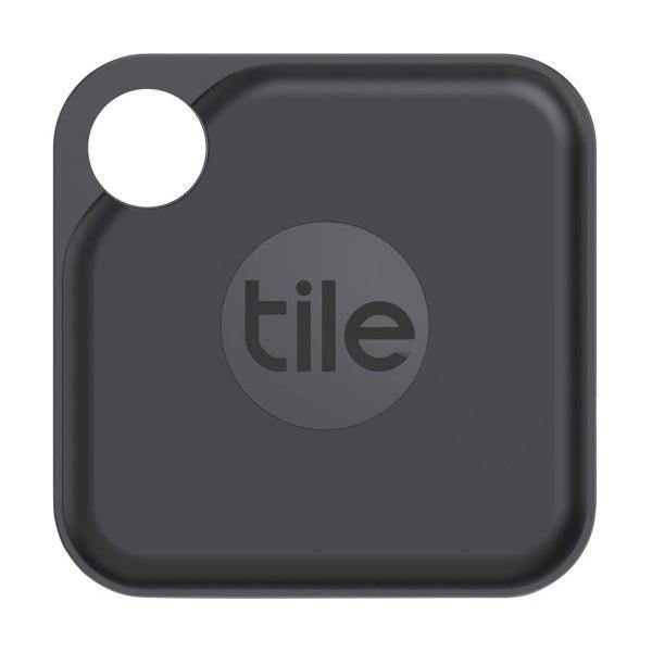 Tile Pro (2020) - Phone Finder / Key Finder