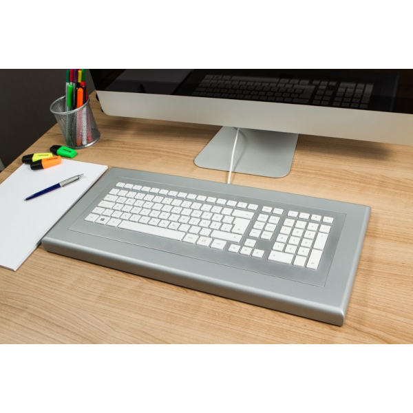 Rheuma / Arthrose Tastatur