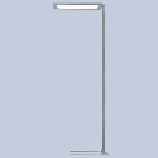 LED-Stehleuchte LAVIGO