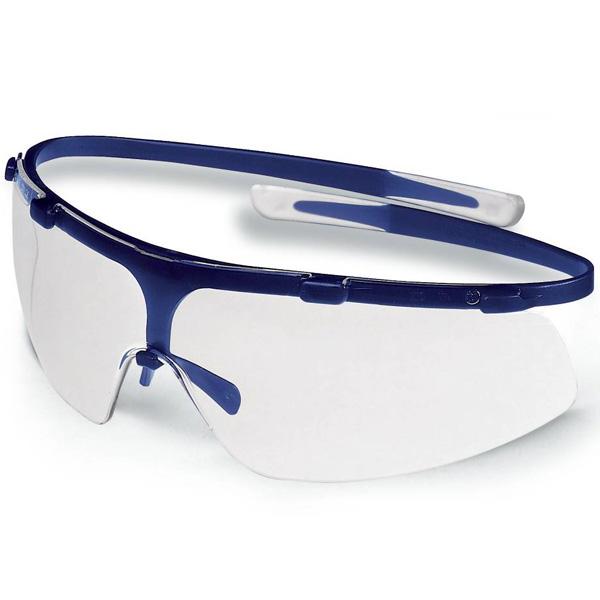 Schutzbrille Ultralicht