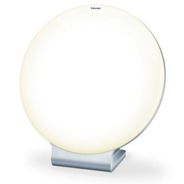 Beurer Tageslichtlampe - TL 50