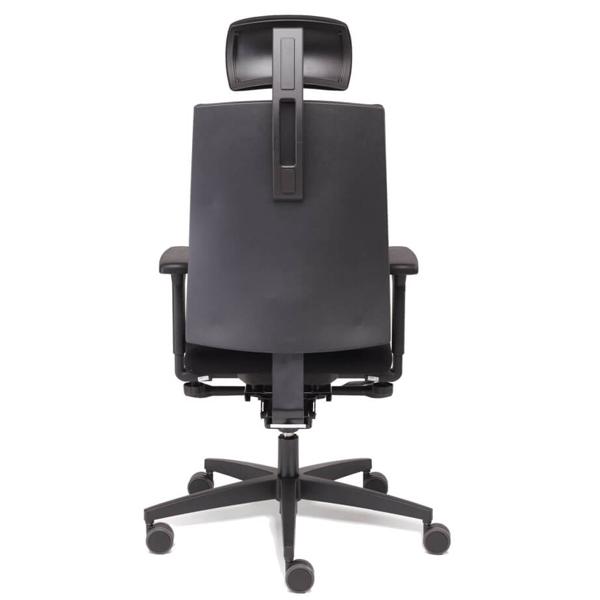 Arbeitsstuhl Chairgo RV2