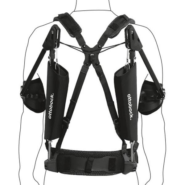 Exoskelett Paexo