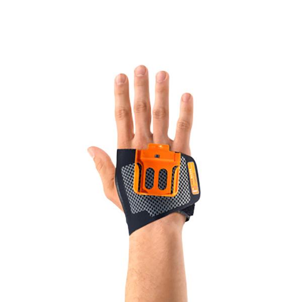 ProGlove mit Scanner (Longlife/Palm Trigger)