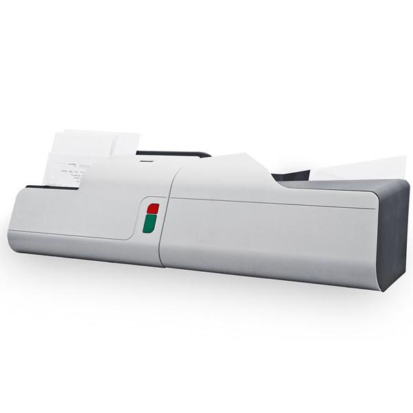 Elektrischer Brieföffner IM-16