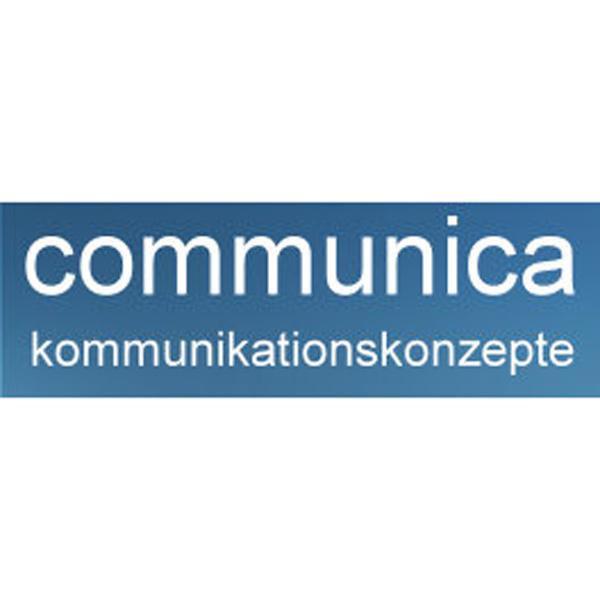 Communica Klick