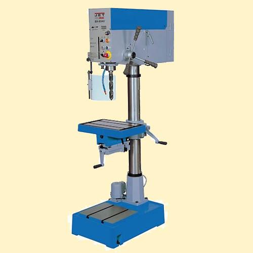 JET / Promac Säulenbohrmaschine BX-834V