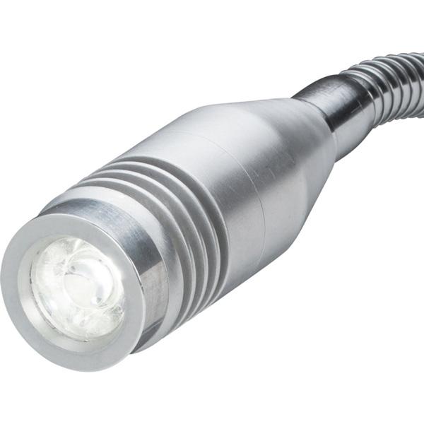 LED Arbeitsleuchte Punktstrahler