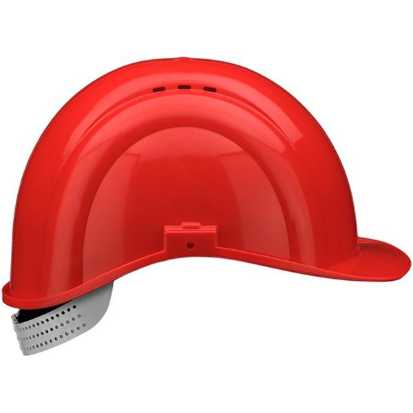 Bau- und Industrieschutzhelm INAP-Defender