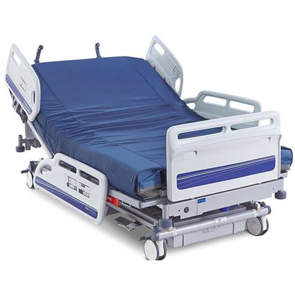 Pflegebett ARJO Citadel Plus Bariatric Care System