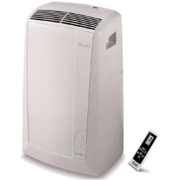 Klimagerät DeLonghi PAC N 77 ECO Monoblock