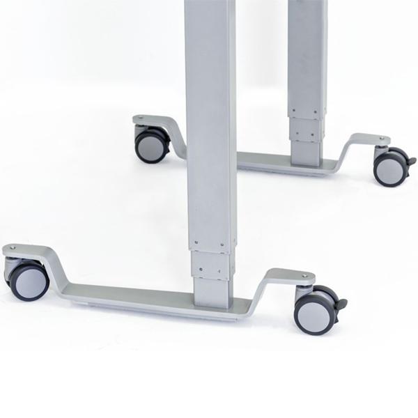 VISION Tisch High-Low - Untergestell