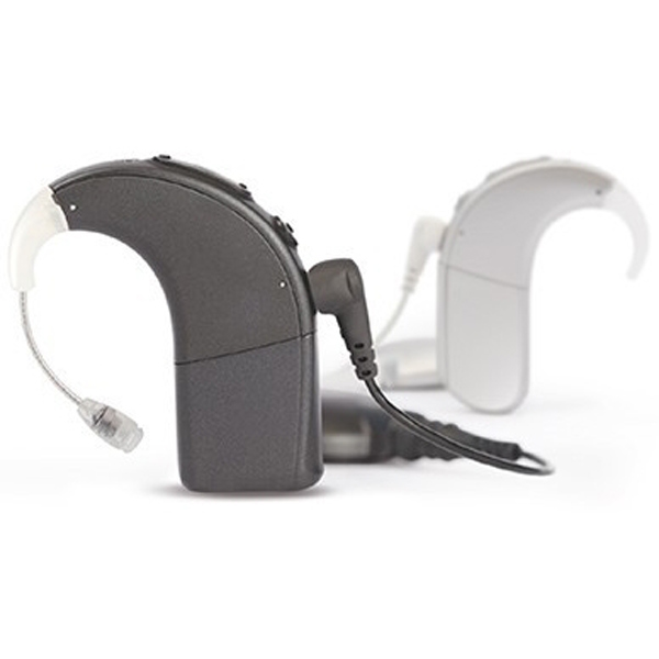 Naida CI Q90 Soundprozessor