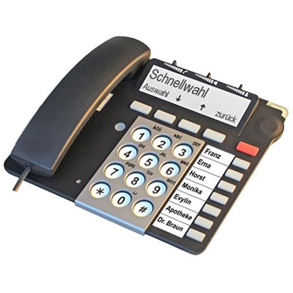 Telefon L-Phone II