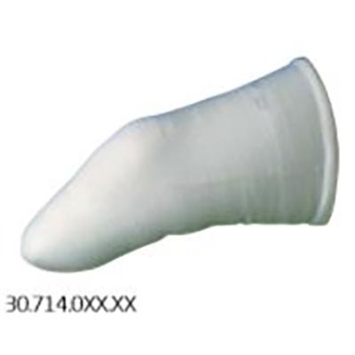 Stumpfstrumpf CoolMax