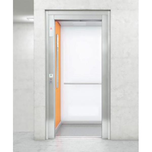 Aufzug Schindler 3300