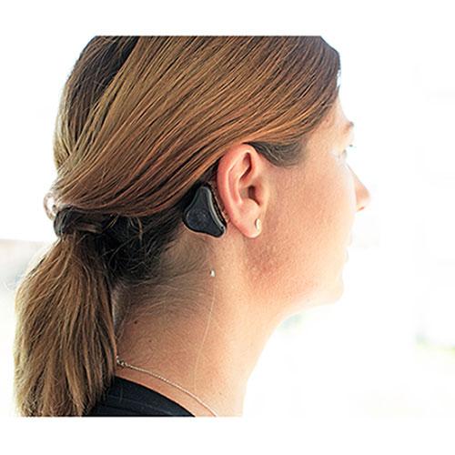 Knochenleitungs-Hörsystem ADHEAR Praxis
