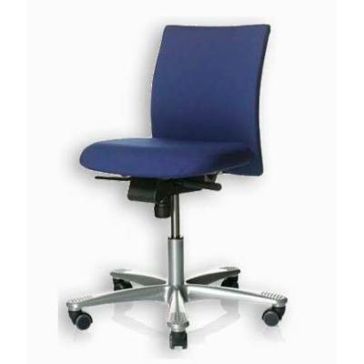 Bürodrehstuhl für Kleinwüchsige - HAG H04
