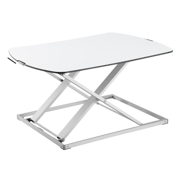 GetUp Desk Free