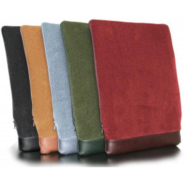 Spina-Bac Rückenstütze, Farben