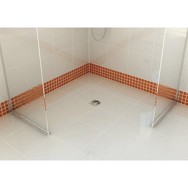 Bodenebenes Duschelement Basic Board