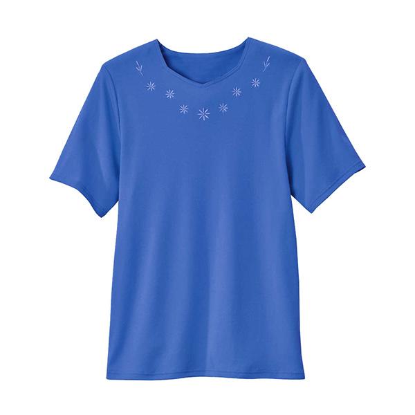 Tamonda Damen Shirt