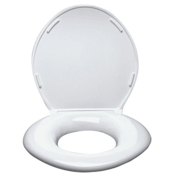 Toilettensitz adicare XXL545