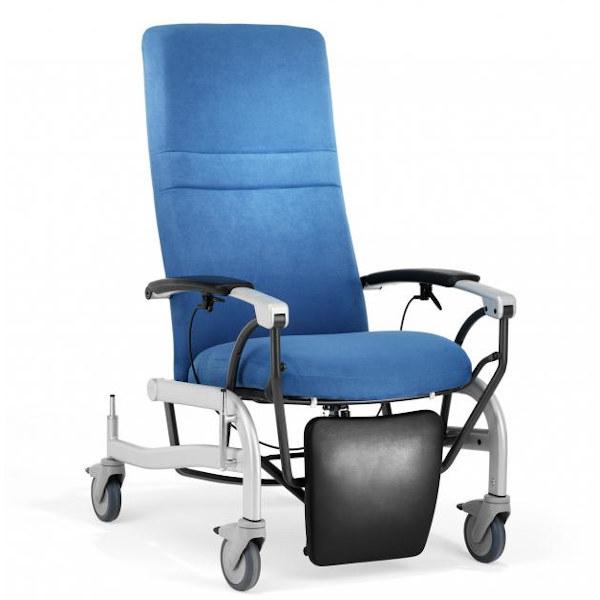 Pflegesessel Care 7290