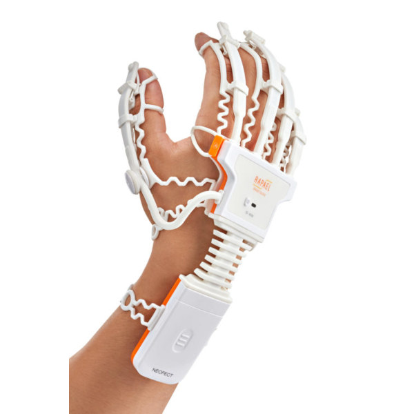 Neofect Smart Glove Homecare Version