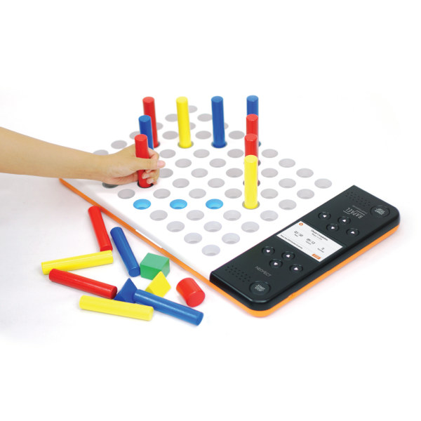 Neofect Smart Pegboard