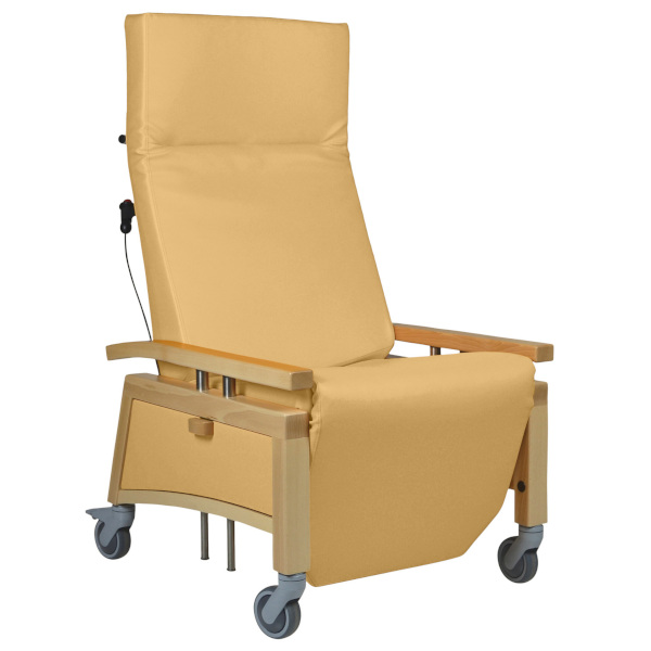Pflegesessel Narona Relax
