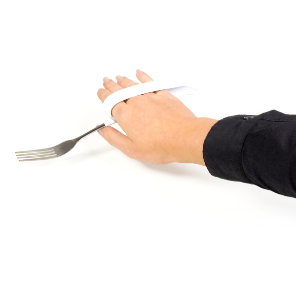 Cutlery-Clip Gabel
