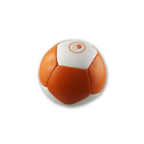 Klingel-Softball Petito