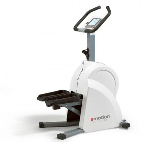 motion stair 600 med