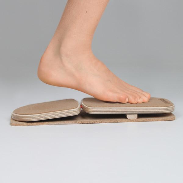 Pedalo Fußtrainer
