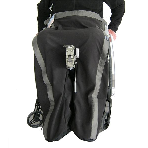 Outdoor-Bag