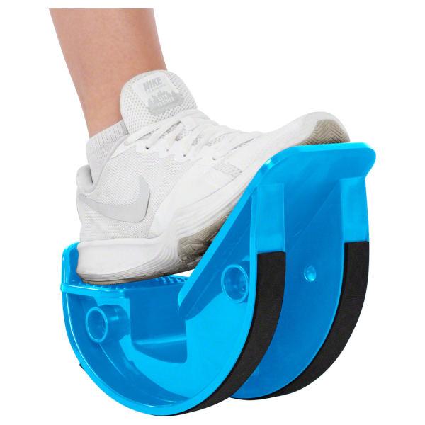 Sport-Tec Fuß- und Wadenstrecker