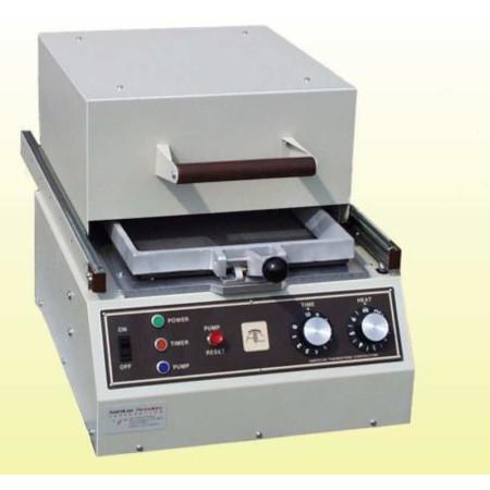 Thermoform Brailon Duplicator
