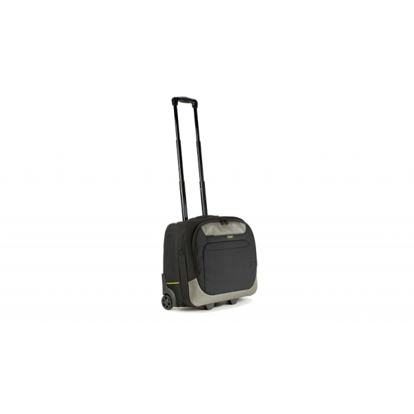 Laptop Trolley TCG717