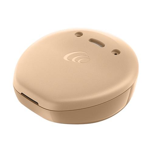 Cochlear Nucleus Kanso 2 Soundprozessor