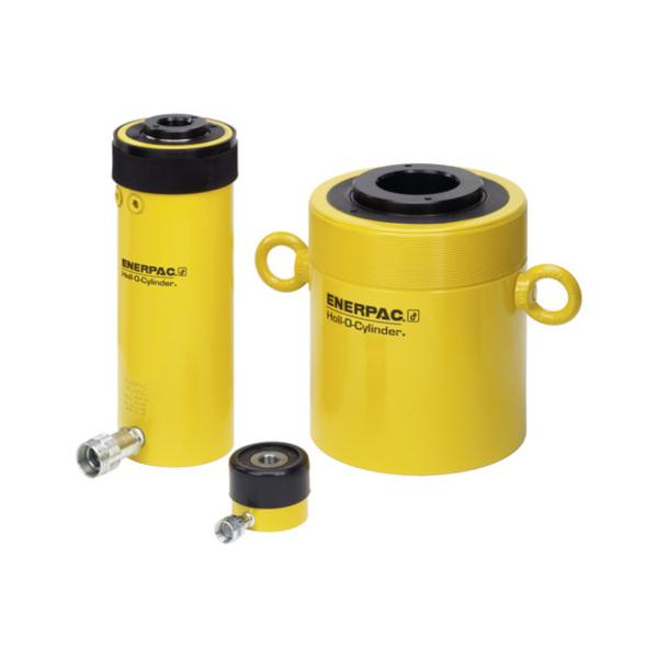ENERPAC Hydraulische Hohlkolbenzylinder RCH 121