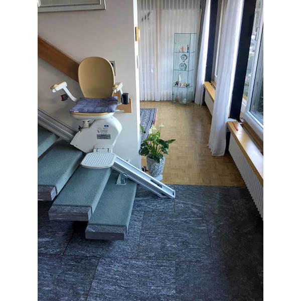 Sitzlift SLG