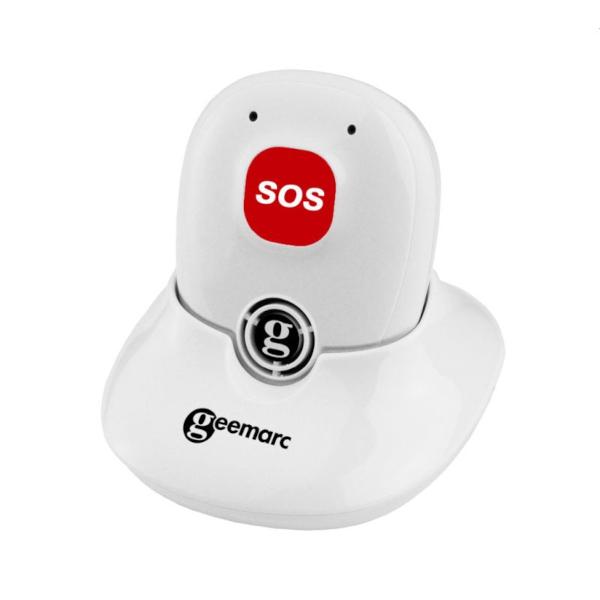 SOS-Pro 295