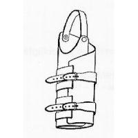 Handgelenkbandage, 10 cm