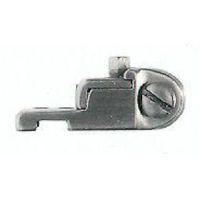 Fingerquengelschiene mit Schneckenbetrieb, Gelenkstück / Fingerquengelschiene mit Schneckenbetrieb, Bausatz